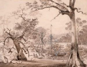 1835 Enterprize SLV