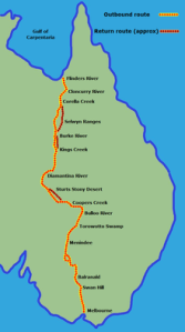 220px-Burke_and_Wills_Track