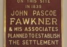Batman_Fawkner_Inn-Launceston