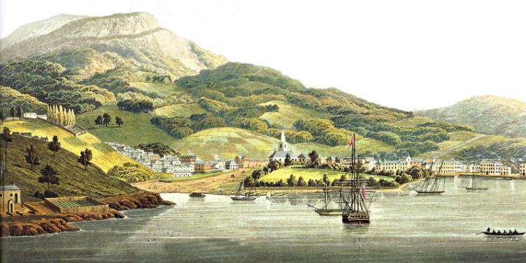 Hobart 1830localhistory.kingston.vic.gov.auimgarticle325_2.jpg