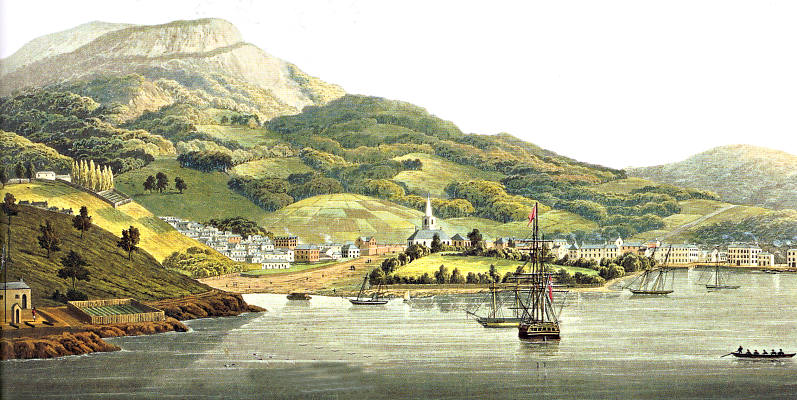 Hobart 1830localhistory.kingston.vic.gov.auimgarticle325_2.jpg